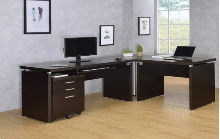 Premium Office Tables